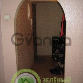 Продается квартира 1-ком 31 м² московский