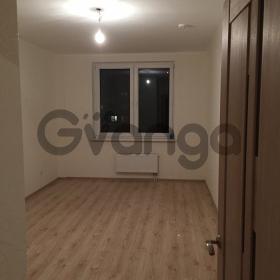 Продается квартира 1-ком 45 м² Генерала Челнокова