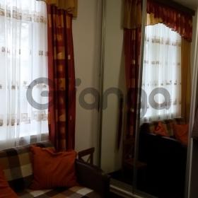 Продается квартира 1-ком 27 м² Володарского