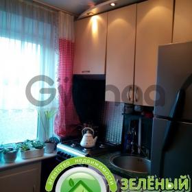 Продается квартира 2-ком 44 м² Московский проспект