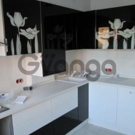 Продается квартира 2-ком 74 м² Потемкина