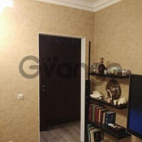 Продается квартира 1-ком 39 м² Пионерская
