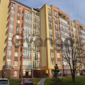 Продается квартира 1-ком 30 м² Фруктовая 10