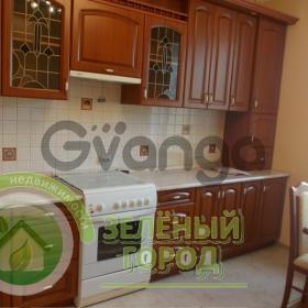 Продается квартира 2-ком 86 м² Лермонтова