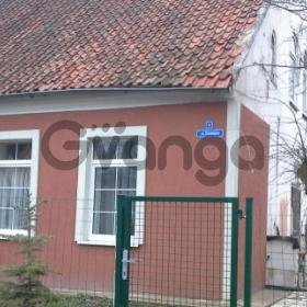 Продается квартира 2-ком 42 м² Полищука