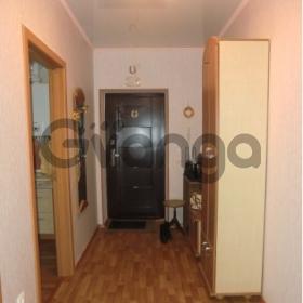 Продается квартира 2-ком 59 м² Окружная