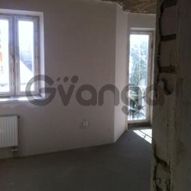 Продается квартира 2-ком 61 м² Пугачёва