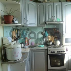 Продается квартира 3-ком 58 м² Автодорожная