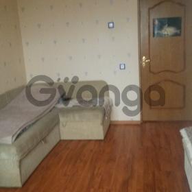 Продается квартира 2-ком 52 м² Лесопарковая 7