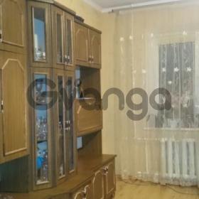 Продается квартира 2-ком 55 м² Вокзальная