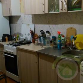Продается квартира 2-ком 63 м² Лукашёва п.Чкаловск