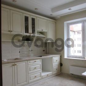 Продается квартира 2-ком 75 м² Cоветская