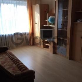 Продается квартира 2-ком 35 м² Крылова 5