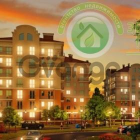 Продается квартира 2-ком 60 м² Шатурская