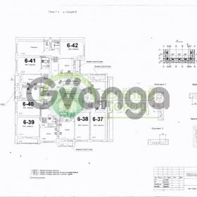 Продается квартира 1-ком 40 м² Рихарда Зорге