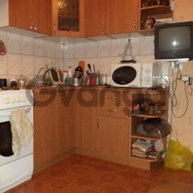 Продается квартира 3-ком 65 м² Олега Кошевого