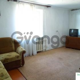 Продается квартира 2-ком 44 м² Янтарная
