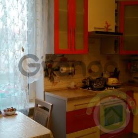 Продается квартира 2-ком 52 м² Чекистов