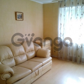 Продается квартира 2-ком 59 м² Дачная
