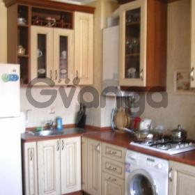 Продается квартира 2-ком 68 м² Шаманова