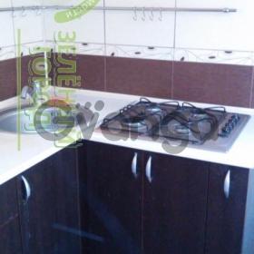Продается квартира 1-ком 32 м² Куйбышева