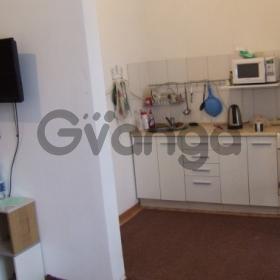 Продается квартира 1-ком 31 м² улица Гарнизонная