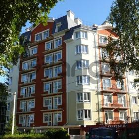 Продается квартира 2-ком 65 м² Шаманова 1а
