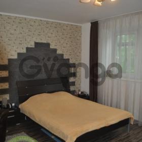 Продается квартира 3-ком 75 м² Карла Маркса