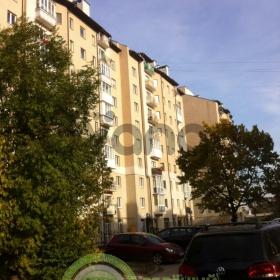Продается квартира 1-ком 44 м² Виктора Гакуна