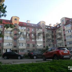 Продается квартира 2-ком 50 м² Сиреневый пер. 1