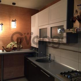Продается квартира 1-ком 39 м² пер.Кутаисский