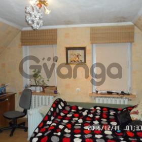 Продается квартира 1-ком 26 м² Калининградский проспект