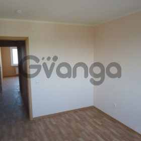 Продается квартира 3-ком 72 м² Дадаева