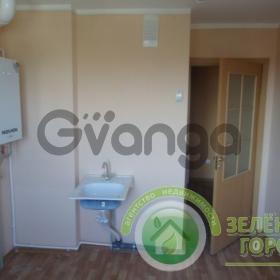 Продается квартира 3-ком 72 м² Партизана Железняка