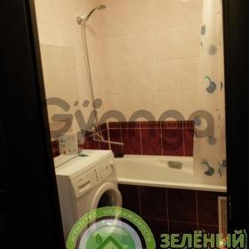 Продается квартира 2-ком 44 м² Пролетарская