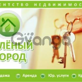 Продается квартира 2-ком 62 м² Орудийная