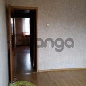 Продается квартира 2-ком 55 м² Куйбышева