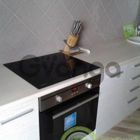 Продается квартира 1-ком 40 м² Осенняя