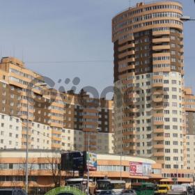 Продается квартира 1-ком 46 м² Юрия Гагарина