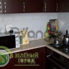 Продается квартира 2-ком 51 м² Куприна