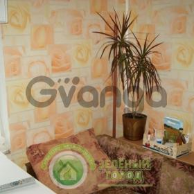 Продается квартира 2-ком 48 м² Красносельская