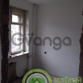 Продается квартира 3-ком 54 м² Черняховского