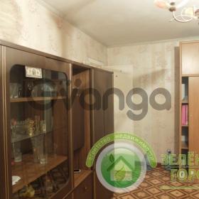Продается квартира 2-ком 45 м² Пролетарская