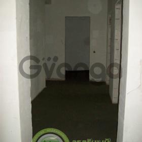 Продается квартира 2-ком 53 м² Минусинская