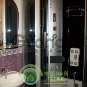 Продается квартира 1-ком 32 м² Ленинский пр-т