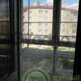 Продается квартира 1-ком 33 м² Кутаисская