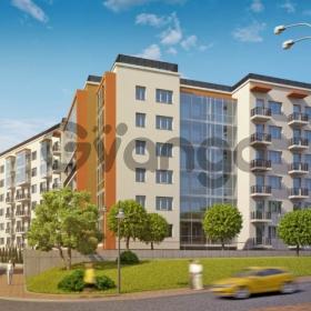 Продается квартира 1-ком 28 м² Ольховая, 26