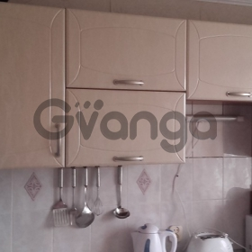 Продается квартира 2-ком 55 м² Больничная