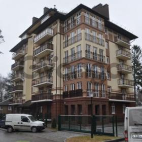Продается квартира 2-ком 68 м² Почтовая 11