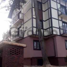 Продается квартира 2-ком 69 м² Озерная